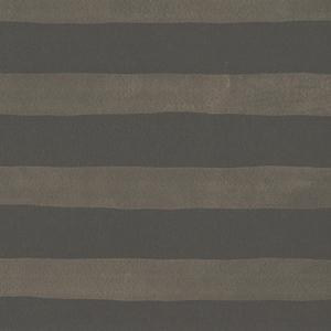 Rajah Charcoal Stripes 341762