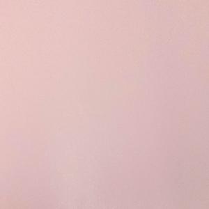 Jafar Pink Glitter Texture 341793