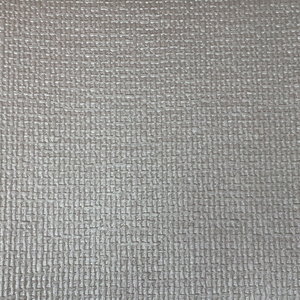 Ziba Rose Gold Metallic Woven Texture 341794