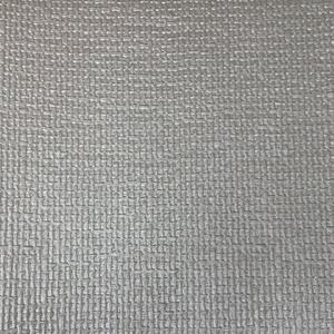 Ziba Rose Gold Metallic Woven Texture 341794