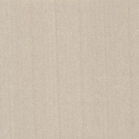 Ilias Pewter Air Knife Texture 341795