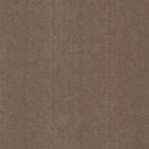 Salima Brown Organic Texture 341798