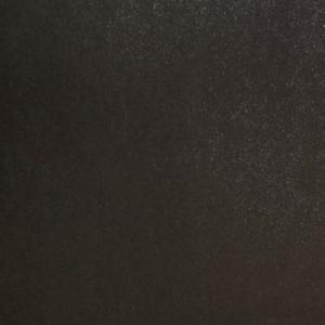 Zarif Espresso Shimmer Texture 341802