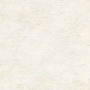 Plumant Cream Faux Plaster Texture Wallpaper WD3003