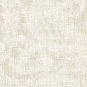 Flintley Cream Modern Swirled Damask Wallpaper WD3007