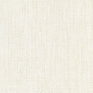 Alligator Cream Textured Stripe Wallpaper WD3008