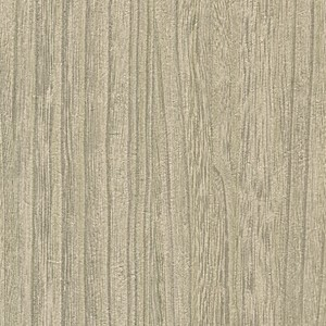 Derndle Wheat Faux Plywood Wallpaper WD3009
