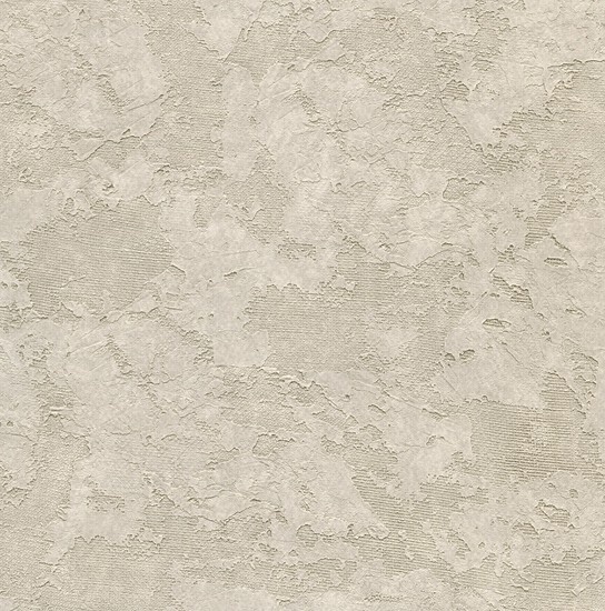 Moundes Wheat Faux Plaster Effect Wallpaper WD3010