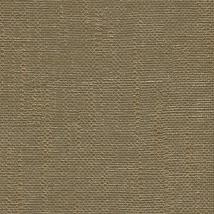 Dianne Gold Textured Shiny Lines Wallpaper WD3011
