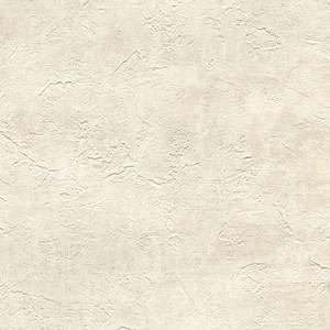 Plumant Champagne Faux Plaster Texture Wallpaper WD3013