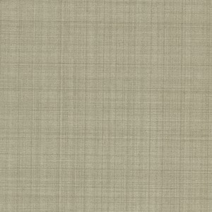 Russel Brown Textured Faint Tartan Wallpaper WD3014