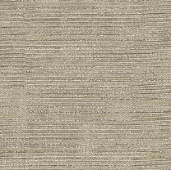 Cincinatti Gilver Reflective Metallic Stripes Wallpaper WD3015