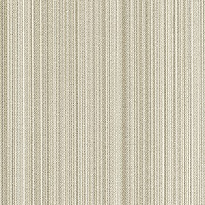 Blanchard Sand Faux Silk Stripes Wallpaper WD3017