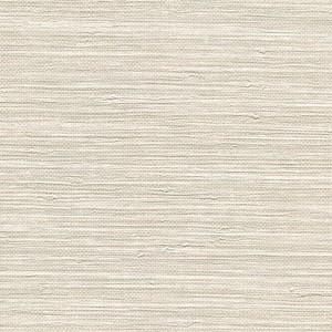 Keisling Sand Faux Grasscloth Wallpaper WD3019