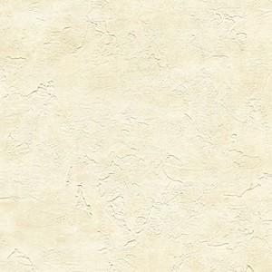 Plumant Beige Faux Plaster Texture Wallpaper WD3021