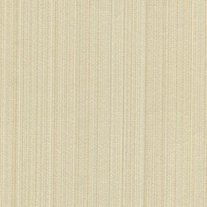 Blanchard Ginger Faux Silk Stripes Wallpaper WD3023