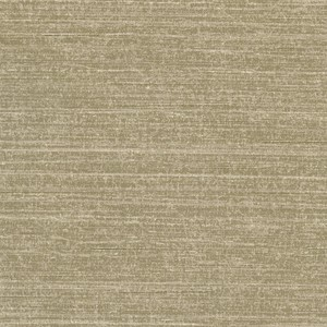 Dierdre Brown Faux Linen Wallpaper WD3025