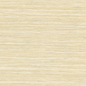 Keisling Birch Faux Grasscloth Wallpaper WD3026