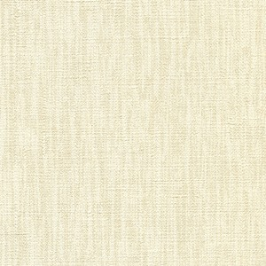 Alligator Birch Textured Stripe Wallpaper WD3028