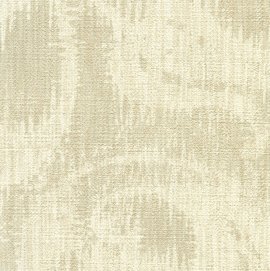 Flintley Birch Modern Swirled Damask Wallpaper WD3029
