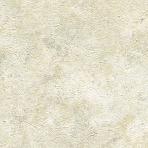 Reptille Birch Faux Banana Paper Wallpaper WD3030