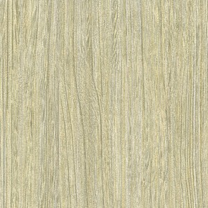 Derndle Birch Faux Plywood Wallpaper WD3031