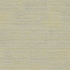 Cincinatti Champagne Reflective Metallic Stripes Wallpaper WD3033