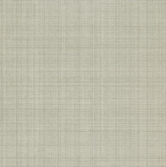 Russel Ice Textured Faint Tartan Wallpaper WD3034