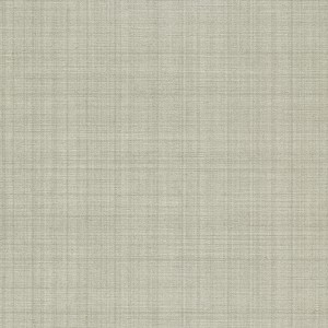 Russel Ice Textured Faint Tartan Wallpaper WD3034