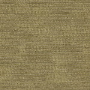 Cincinatti Grain Reflective Metallic Stripes Wallpaper WD3035