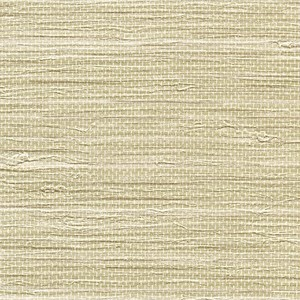 Viendra Dolce Faux Grasscloth Wallpaper WD3036