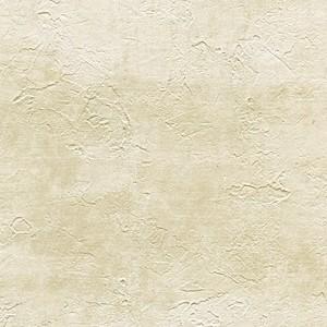 Plumant Dolce Faux Plaster Texture Wallpaper WD3038