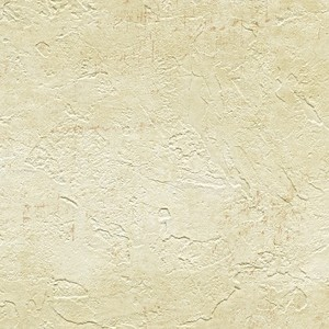 Plumant Buttered Faux Plaster Texture Wallpaper WD3041