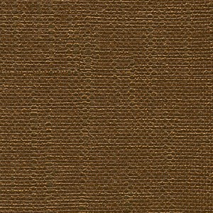 Dianne Burnt Sienna Textured Shiny Lines Wallpaper WD3042