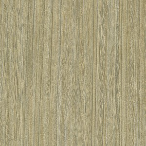 Derndle Cafe Faux Plywood Wallpaper WD3044