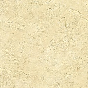Plumant Cafe Faux Plaster Texture Wallpaper WD3046
