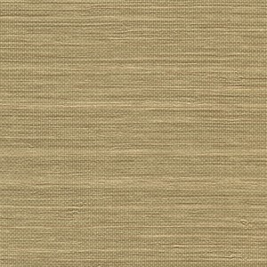 Viendra Cafe Faux Grasscloth Wallpaper WD3047