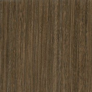 Derndle Chestnut Faux Plywood Wallpaper WD3051