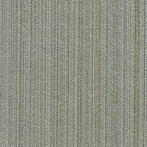 Blanchard Metal Faux Silk Stripes Wallpaper WD3053