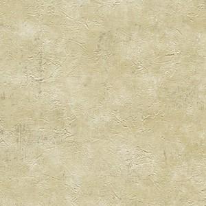 Plumant Hops Faux Plaster Texture Wallpaper WD3054