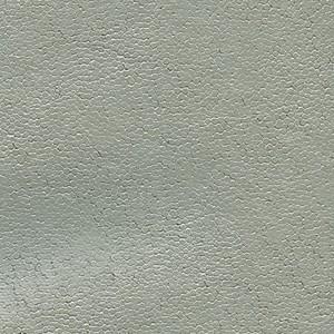 Soda Zinc Shiny Circle Texture Wallpaper WD3055