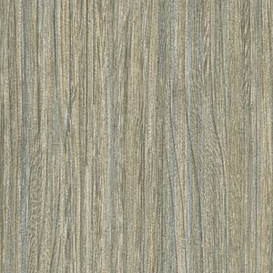 Derndle Grey Faux Plywood Wallpaper WD3057