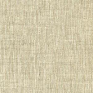 Alligator Cinnamon Textured Stripe Wallpaper WD3059