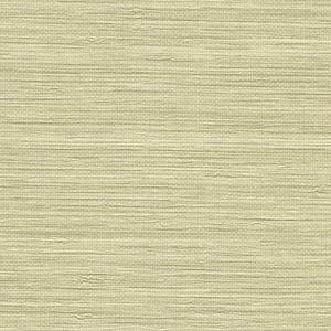Viendra Hops Faux Grasscloth Wallpaper WD3065