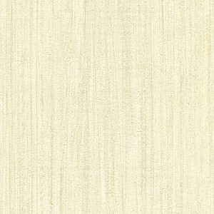Derndle Cream Faux Plywood Wallpaper WD3066