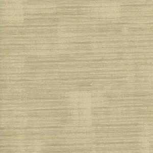 Cincinatti Gold Reflective Metallic Stripes Wallpaper WD3067