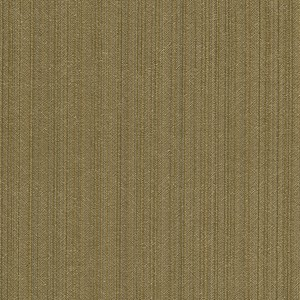 Blanchard Bronze Faux Silk Stripes Wallpaper WD3071