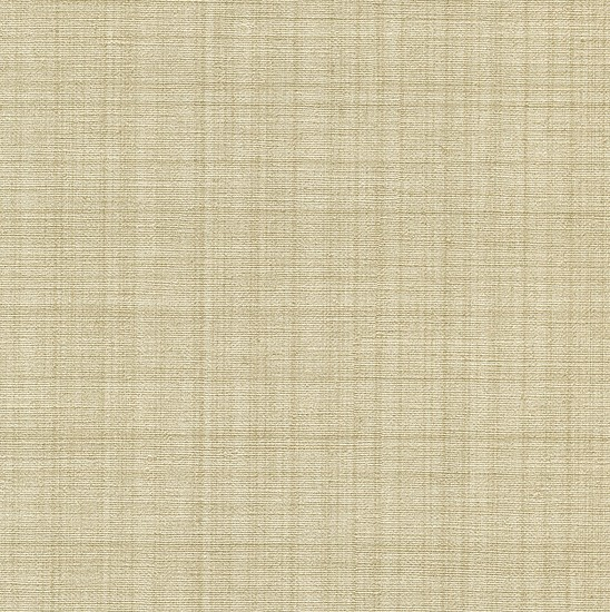 Russel Cream Textured Faint Tartan Wallpaper WD3072