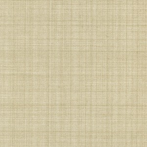 Russel Cream Textured Faint Tartan Wallpaper WD3072