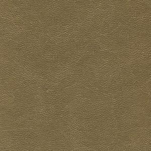 Soda Gold Shiny Circle Texture Wallpaper WD3073